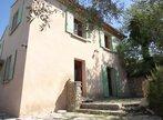 Sale House 6 rooms 130m² st pierre de vassols - Photo 2