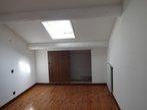 Vente Maison 4 pièces 80m² Monteux (84170) - Photo 4