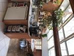 Sale Apartment 5 rooms 137m² avignon - Photo 17