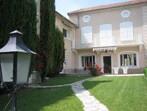 Sale House 5 rooms 160m² Monteux (84170) - Photo 2
