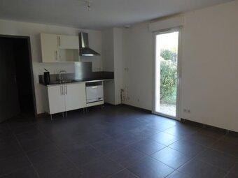 Location Appartement 2 pièces 46m² L' Isle-sur-la-Sorgue (84800) - Photo 1