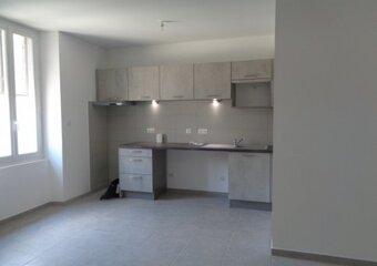 Renting Apartment 3 rooms 48m² Sarrians (84260) - Photo 1