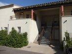 Location Appartement 2 pièces 54m² L' Isle-sur-la-Sorgue (84800) - Photo 7