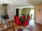 Sale House 5 rooms 100m² sarrians - Photo 8