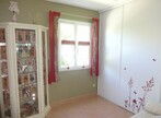 Sale House 4 rooms 90m² Monteux (84170) - Photo 8