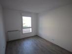 Vente Appartement 2 pièces 38m² Monteux (84170) - Photo 4