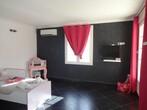Vente Maison 6 pièces 275m² Rochefort-du-Gard (30650) - Photo 8