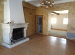 Sale House 7 rooms 170m² Carpentras (84200) - Photo 2