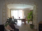 Sale House 3 rooms 80m² Monteux (84170) - Photo 4