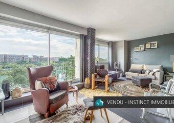 Vente Appartement 2 pièces 70m² caluire et cuire - photo