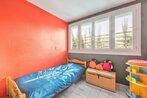 Vente Appartement 5 pièces 82m² caluire et cuire - Photo 6