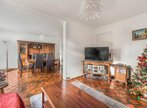 Vente Appartement 5 pièces 82m² caluire et cuire - Photo 2