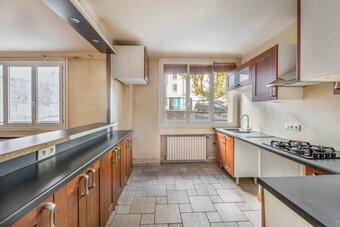 Vente Appartement 2 pièces 52m² Caluire-et-Cuire (69300) - Photo 1