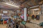 Vente Maison 3 pièces 65m² amberieu en bugey - Photo 7