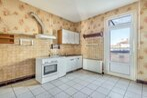 Vente Maison 3 pièces 65m² Ambérieu-en-Bugey (01500) - Photo 8