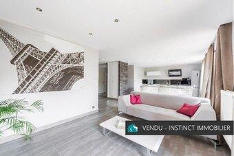 Vente Appartement 3 pièces 71m² caluire et cuire - Photo 1