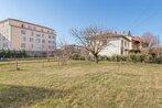 Vente Maison 3 pièces 65m² Ambérieu-en-Bugey (01500) - Photo 2