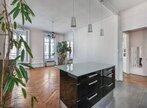 Vente Appartement 5 pièces 125m² lyon - Photo 5