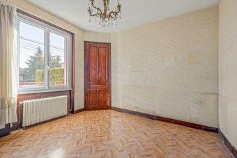 Vente Maison 3 pièces 65m² Ambérieu-en-Bugey (01500) - photo