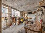 Vente Maison 3 pièces 65m² amberieu en bugey - Photo 6