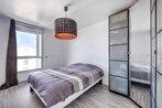 Vente Appartement 2 pièces 47m² st priest - Photo 7