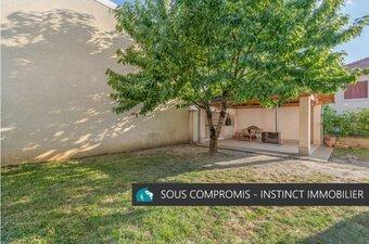 Vente Maison 7 pièces 170m² bron - photo