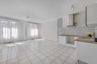 Vente Maison 7 pièces 180m² miribel - photo