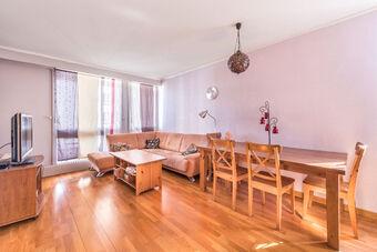 Vente Appartement 4 pièces 78m² Villeurbanne (69100) - Photo 1