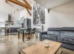 Vente Appartement 3 pièces 80m² bron - Photo 7