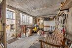 Vente Maison 3 pièces 65m² Ambérieu-en-Bugey (01500) - Photo 6