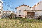 Vente Maison 3 pièces 65m² Ambérieu-en-Bugey (01500) - Photo 5