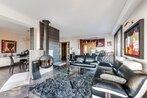 Vente Appartement 4 pièces 100m² caluire et cuire - Photo 4
