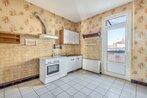 Vente Maison 3 pièces 65m² amberieu en bugey - Photo 8