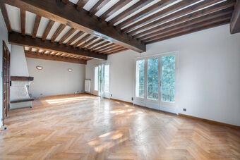 Vente Maison 7 pièces 258m² Lompnas (01680) - Photo 1