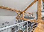 Vente Appartement 3 pièces 80m² bron - Photo 4