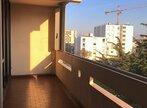 Vente Appartement 4 pièces 83m² vaulx en velin - Photo 1