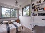 Vente Appartement 4 pièces 100m² caluire et cuire - Photo 9