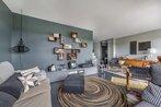Vente Appartement 2 pièces 70m² caluire et cuire - Photo 7