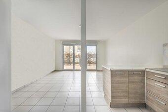 Vente Appartement 3 pièces 61m² Albigny-sur-Saône (69250) - photo