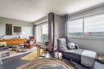 Vente Appartement 2 pièces 70m² caluire et cuire - Photo 8