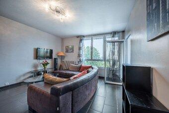 Vente Appartement 3 pièces 65m² Dagneux (01120) - Photo 1