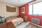 Vente Appartement 4 pièces 83m² lyon - Photo 4