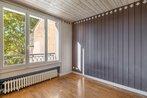 Vente Appartement 2 pièces 52m² caluire et cuire - Photo 6
