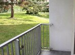 Vente Appartement 4 pièces 82m² caluire et cuire - Photo 2