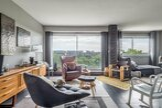 Vente Appartement 2 pièces 70m² caluire et cuire - Photo 5