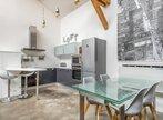 Vente Appartement 3 pièces 80m² bron - Photo 3