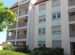 Location Appartement 1 pièce 32m² Sélestat (67600) - Photo 6
