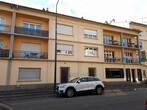 Vente Appartement 2 pièces 60m² Sélestat (67600) - Photo 10