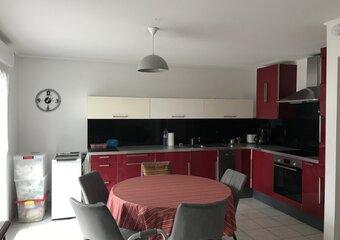 Location Appartement 3 pièces 60m² Marckolsheim (67390) - Photo 1