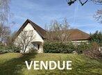 Vente Maison 10 pièces 250m² thanville - Photo 1
